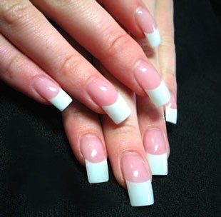 French Tips (1/4)