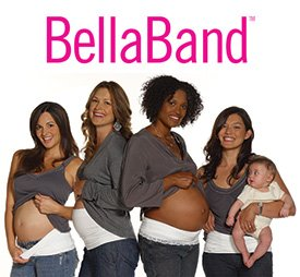 bella band group-new