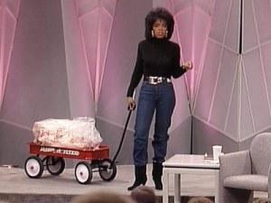 Oprah-200-lbs-02