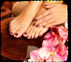 317997-manicure_pedicure_tinley_park_IL