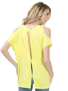 slit_back_cold_shoulder_basic_rayon_top_with_seam_detail_1